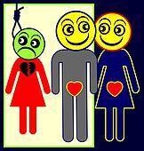 Adulterer
