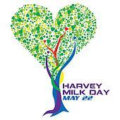 Harvey Milk Day