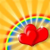 Love Shining