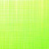 Green cloth texture background.