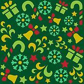 Christmas_texture