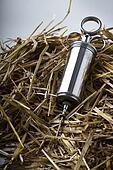 Farm vetenarian tool