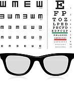 Test Eye