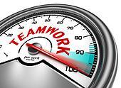 teamwork conceptual meter