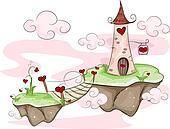 Valentine Island