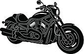 Motorcycle-10