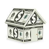 Dollar Home