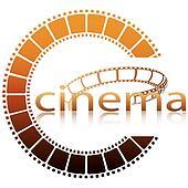 Cinema ring