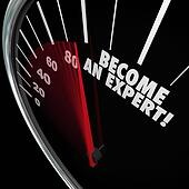 Become an Expert Speedometer Learn Fast Speed Gain Experience