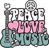 Peace Love Music_Pink-Blue