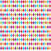 pattern-color-people