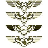 Army badges-3