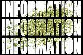 Marijuana Information
