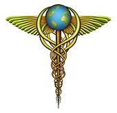 World Health Care