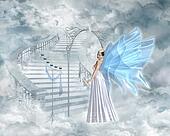 Heaven's Gate 1