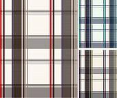check plaid wallpaper background