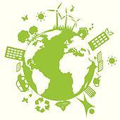 Environmental Stock Photos