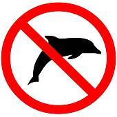 Dolphins savfe