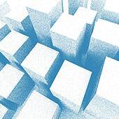 Building Blocksr