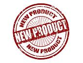 New Product Stamp Clip Art - Royalty Free - GoGraph