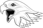 Eagle 3