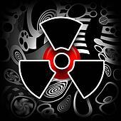Radioactive Meltdown