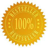 Bestseller star