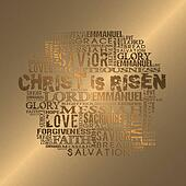 Christ is Risen