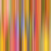 Pastel colors abstract stripes background.