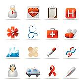 Healthcare Clip Art - Royalty Free - GoGraph