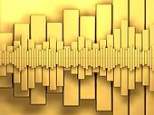 Golden Diagrams