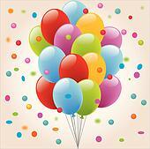 Ballon-Confetis.eps