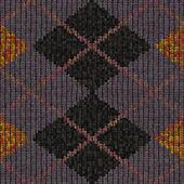 Sweater & Sock Knitting #45
