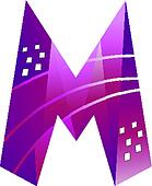 M abstract letter