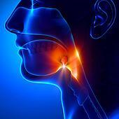 Tonsils - Angina Pectoris