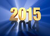 2015 Replaces 2014