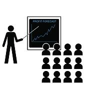 increasing profit margins
