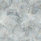 Marble Tile Pattern