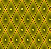 abstract upholstery background