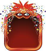 Carnival box