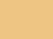 The set of hand tools
