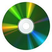 CD DVD RAM