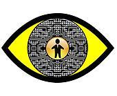 Digital Spy Eye