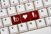 BDSM Internet Dating Sites