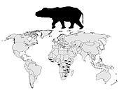 Hippo range