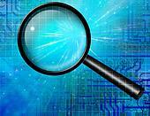 Technology Inspection