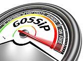 gossip conceptual meter