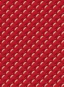 Upholstery fabric background.