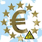 The Euro Crisis in Europe