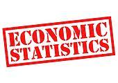 ECONOMIC STATISTICS